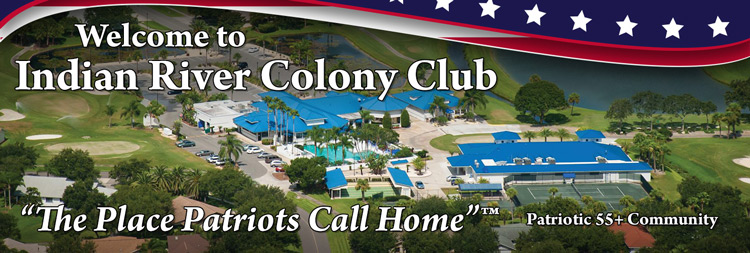 Indian River Colony Club - Active...       </p>     </div>     <img src=